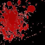 ניקוי והסרת כתם דם מהספה